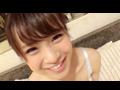 【動画】激カワ素人ちっぱい美女と密室でラブラブエッチ!