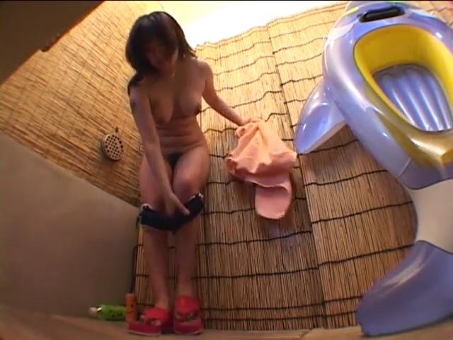 エロ画像 素人美女とセックスできたラッキーなハメ撮り画像 |