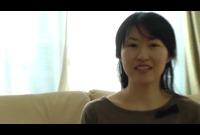 栃木県在住 ミキさん 30歳