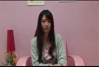 ママ友 美穂さん 23歳