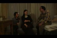 のん気な二人組の団地妻ナンパ…2