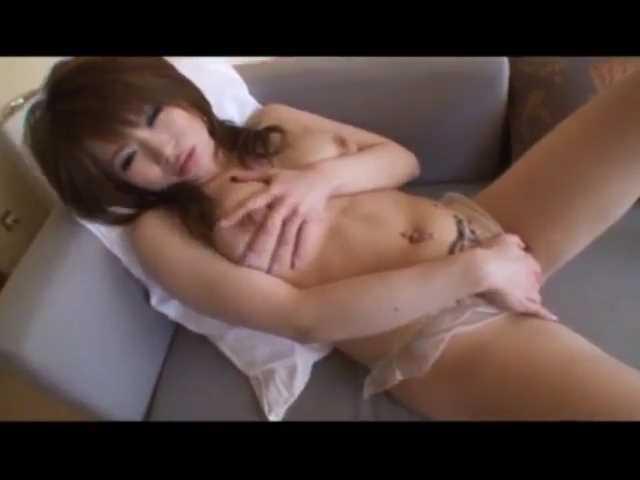 ハメ撮り・ひより エロ動画 - アダルト動画 JD 20歳 個人撮影