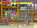 Street Fighter II′: Champion Edition 14