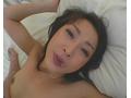 痴女マダム~男喰いのセレブ達~ vol.3