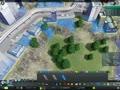 4【街作りゲー】新DLC買ったんで久しぶりに市長復職します!目標30万人?【絶賛セール中】