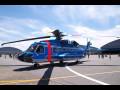 【視点・論点】尖閣への部隊派遣を想定、大型ヘリ2機配備へ 警察庁