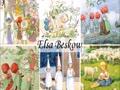 高校講座  スウェーデン文学6 国民的絵本作家エルサ・ベスコフ